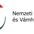 A Nemzeti Adó -és Vámhivatal sajtóközleménye